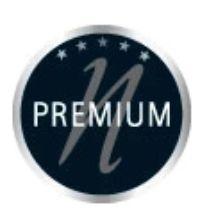 Premium N Angebote