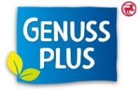 Genuss Plus