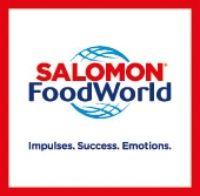 Salomon Foodworld Angebote
