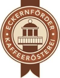 Eckernförder Kaffeerösterei Angebote