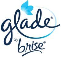 Glade (by Brise)