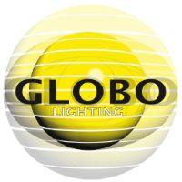 Globo Angebote