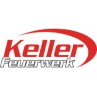Keller Feuerwerk Angebote