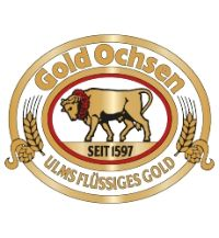 Gold Ochsen Angebote