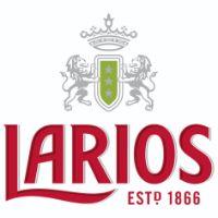 Larios Angebote