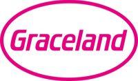 Graceland Angebote
