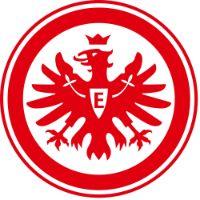 Eintracht Frankfurt Angebote