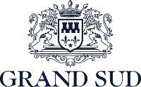 Grand Sud Angebote