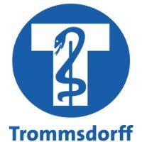 Trommsdorff Angebote