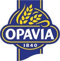 Opavia Angebote
