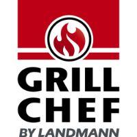 GrillChef by Landmann Angebote