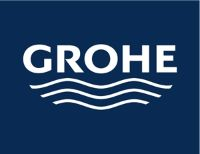 Grohe Angebote