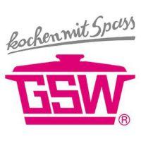 GSW Angebote