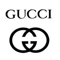Gucci Angebote