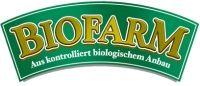 Biofarm Angebote