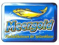 Meergold