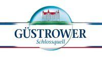 Güstrower Schlossquell Angebote