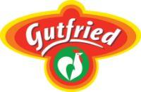Gutfried Angebote