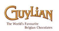 Guylian Angebote