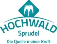 Hochwald Sprudel Angebote