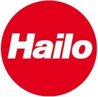 Hailo Angebote