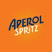 Aperol Angebote