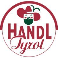 Handl Tyrol Angebote