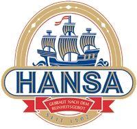 Hansa Angebote