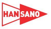 Hansano Angebote