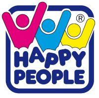 Happy People Angebote