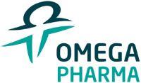 Omega Pharma Angebote