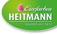 Heitmann Eierfarben