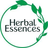 Herbal Essences Angebote