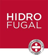 Hidrofugal Angebote