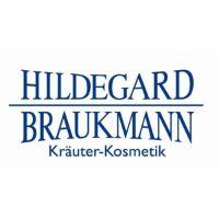 Hildegard Braukmann Angebote