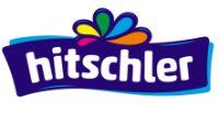 Hitschler Angebote