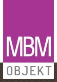 MBM Living Angebote