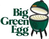 Big Green Egg Angebote