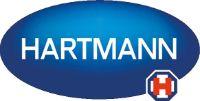 Hartmann Medizin