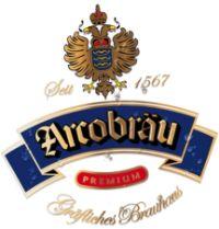 Arcobräu Angebote