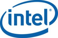 Intel Angebote