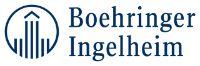 Boehringer Ingelheim Angebote