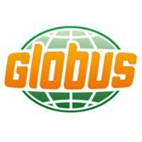 Globus Hausbäckerei Angebote