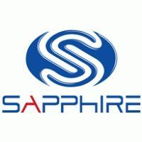 Sapphire Angebote