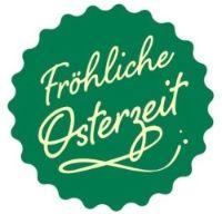 Fröhliche Osterzeit Angebote