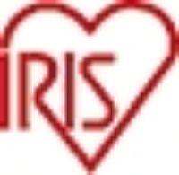 Iris Angebote