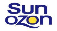 Sunozon Angebote