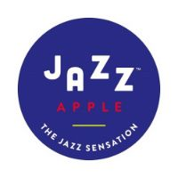 Jazz Apple Angebote