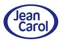 Jean Carol Angebote