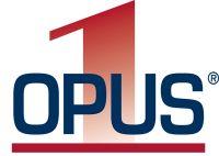 Opus 1 Angebote